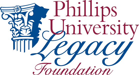 Phillips University Legacy Foundation